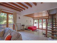 Villa à louer  - ref:0157