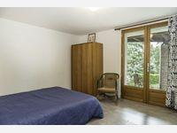 Villa à louer  - ref:0482