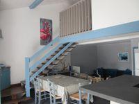 Villa à louer  - ref:0518