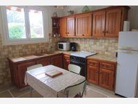 Holiday rental villa in Capbreton ref:0609