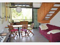 Appartement à louer  - ref:0476