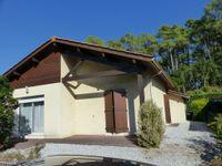 Villa à louer  - ref:0626