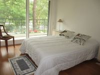 Appartement à louer  - ref:0487