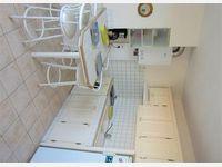 Appartement à louer  - ref:0470