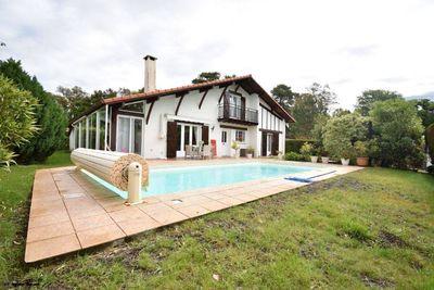 Maison à vendre à Capbreton