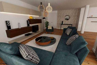 Appartement for sale in Hossegor