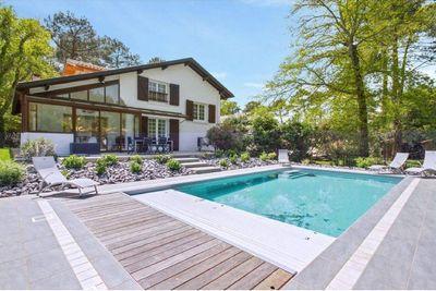Maison for sale in Capbreton