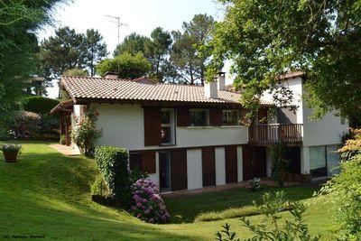 Maison for sale in Hossegor