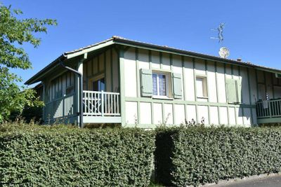 Appartement for sale in Angresse