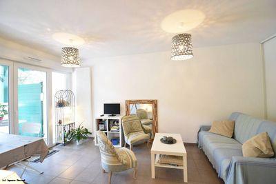 Appartement à vendre à Soorts Hossegor