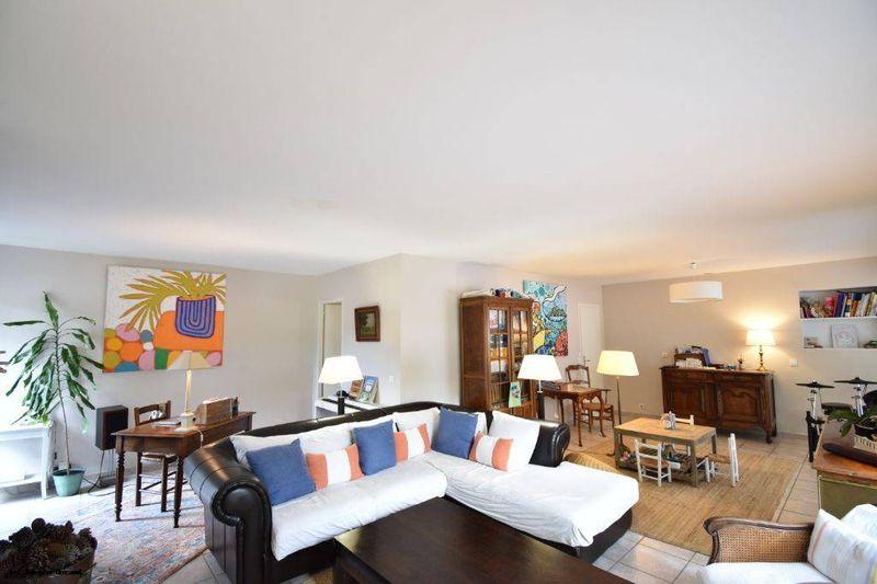 Maison 7 pièce(s) 195 m2 à Soorts Hossegor