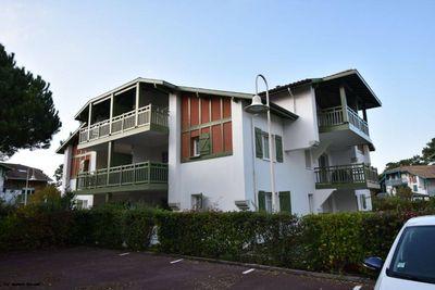 Appartement à vendre à Capbreton