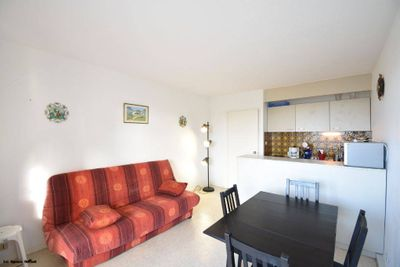 Appartement à vendre à Seignosse