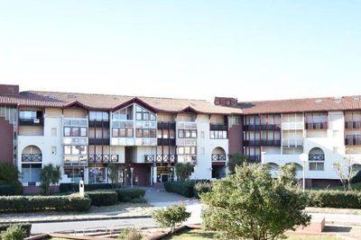 Appartement à vendre à Hossegor