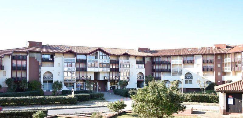 Appartement Hossegor 2 pièce(s) à Hossegor