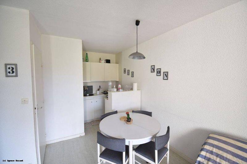 Appartement Seignosse 2 pièce(s) 38 m2 à Seignosse