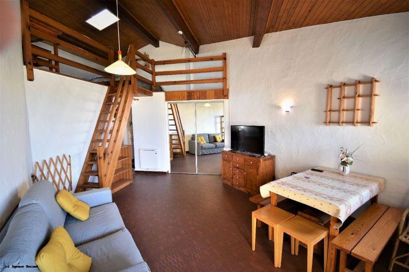 Appartement Seignosse 3 pièce(s) 62 m2 à Seignosse