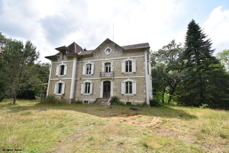 Maison Magescq 10 pièce(s) 393 m2 à Magescq