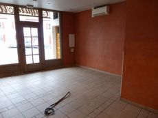 Local commercial to rent in St Jean Pied de Port