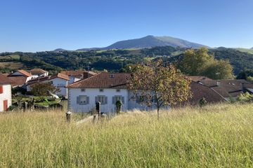 Photo of property for sale in Mendionde