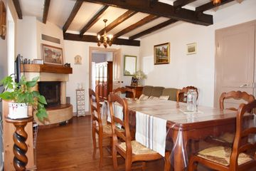 Photo of property for sale in St Jean Pied de Port