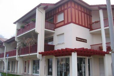 Appartement for rent in Seignosse