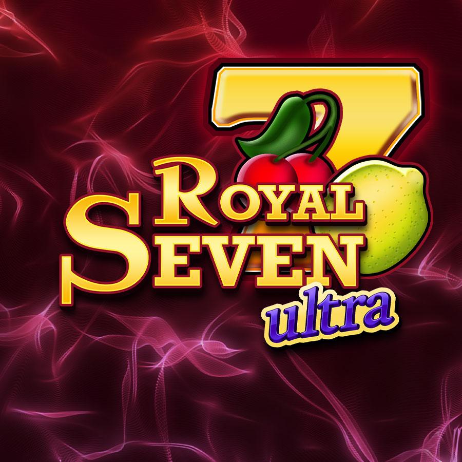 Royal Sevens Ultra