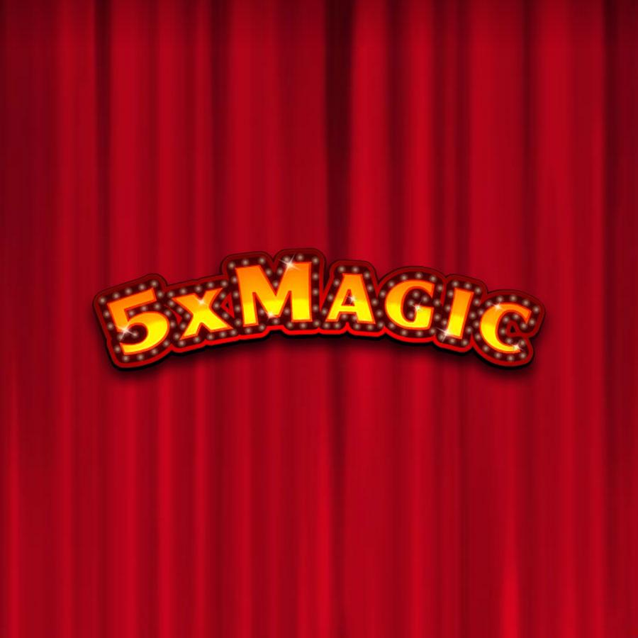 5xMagic
