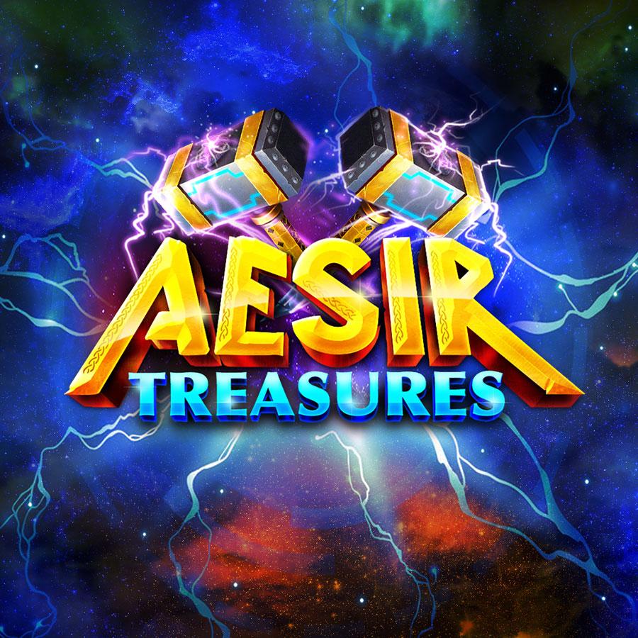 Aesir Treasures