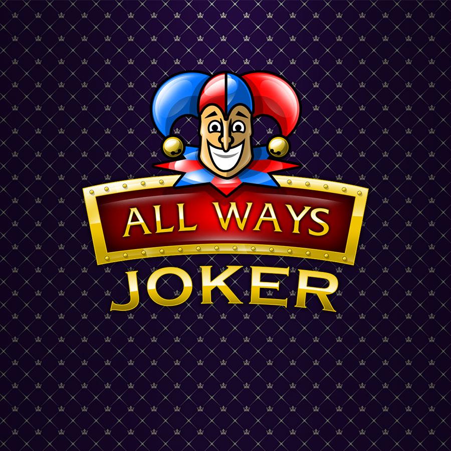 Allways Joker