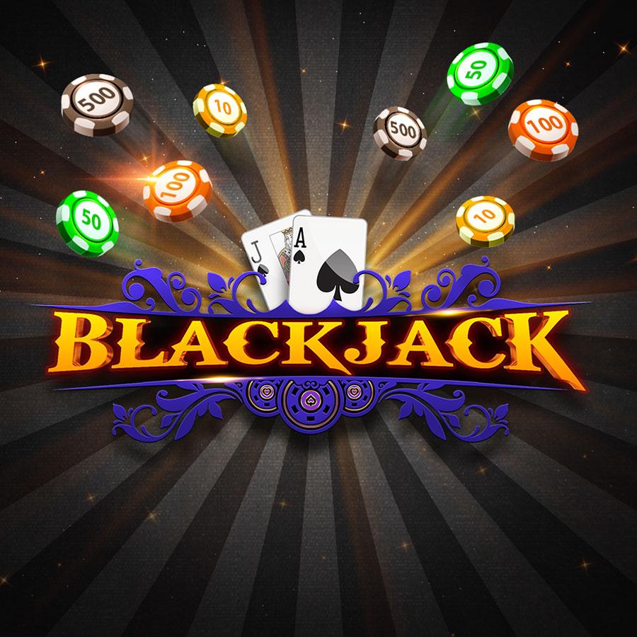 Blackjack NG