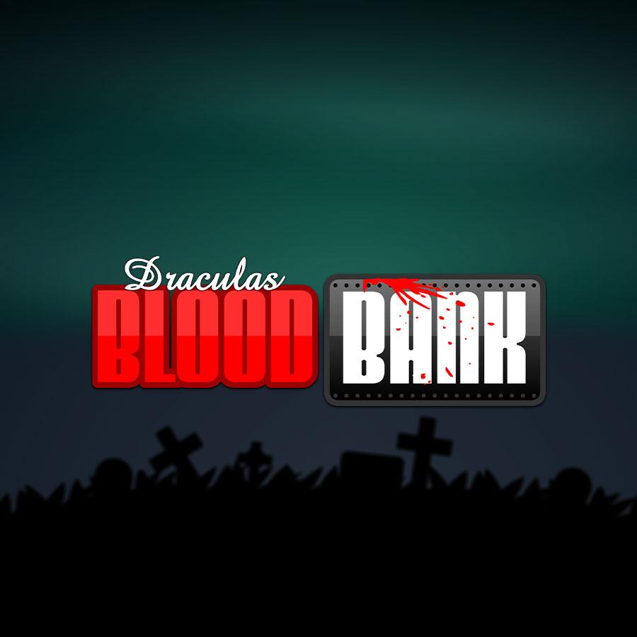 Blood Bank Scratch