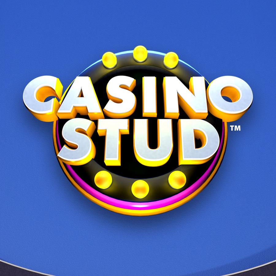 Casino Stud