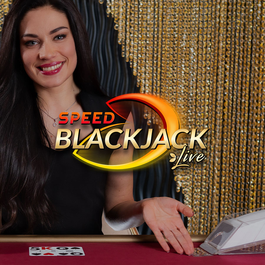 Classic Speed Blackjack 18