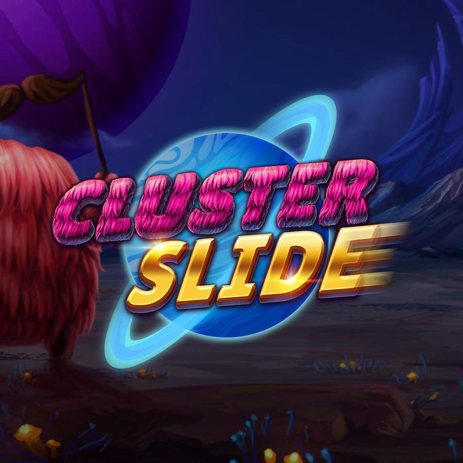 Kluster Slide