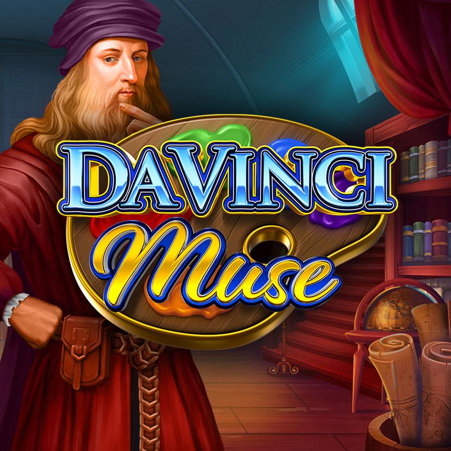 Da Vinci Muse