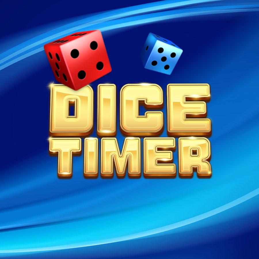 Dice Timer