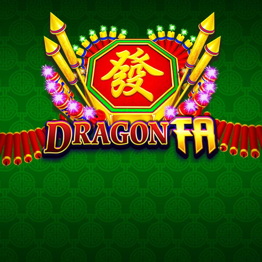 Dragon Fa