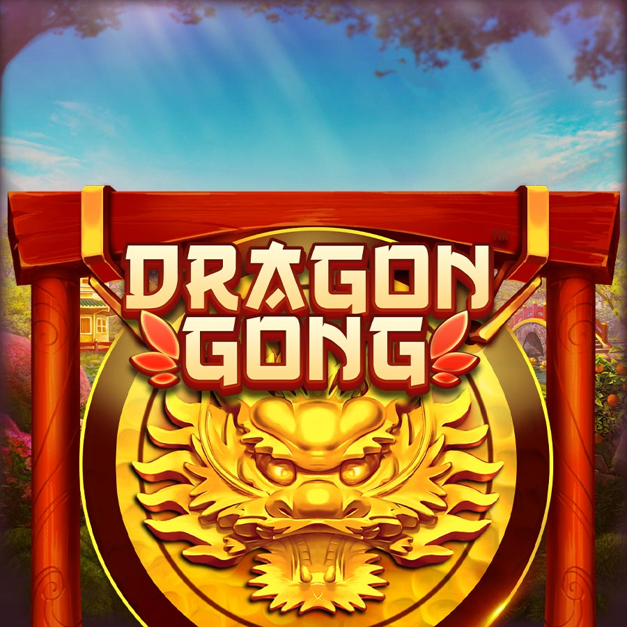 Dragon Gong™