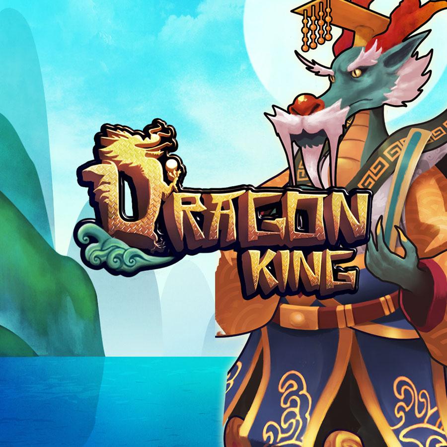 Dragon King H5