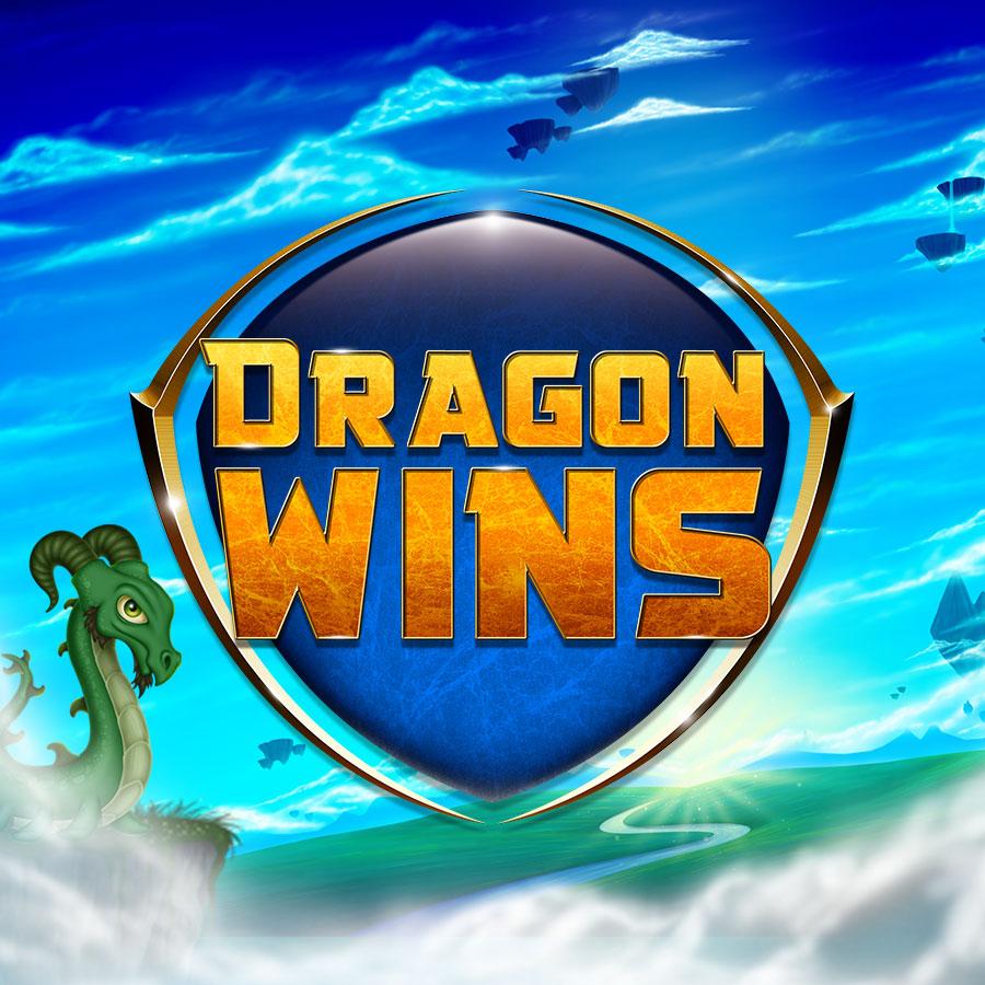 Dragon Wins (96%)