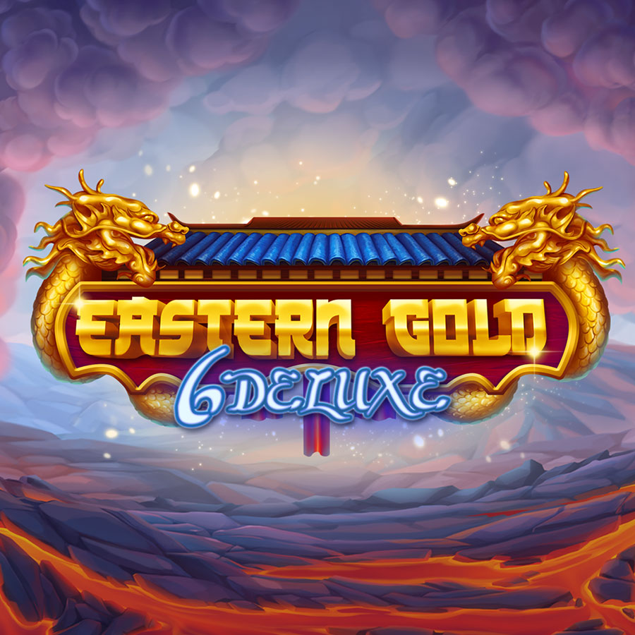Eastern Gold Deluxe