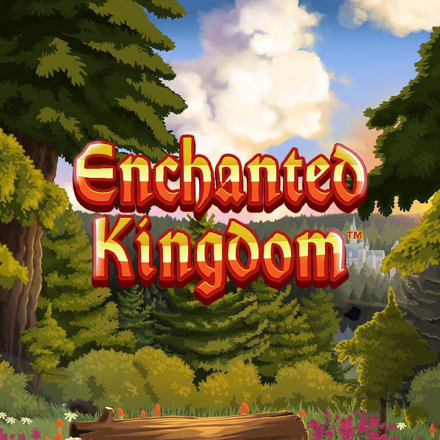 Enchanted Kindgom