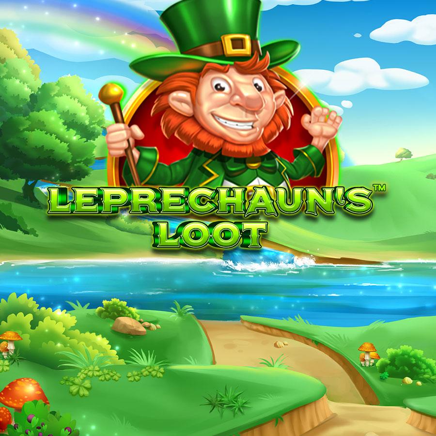 Leprechaun's Loot