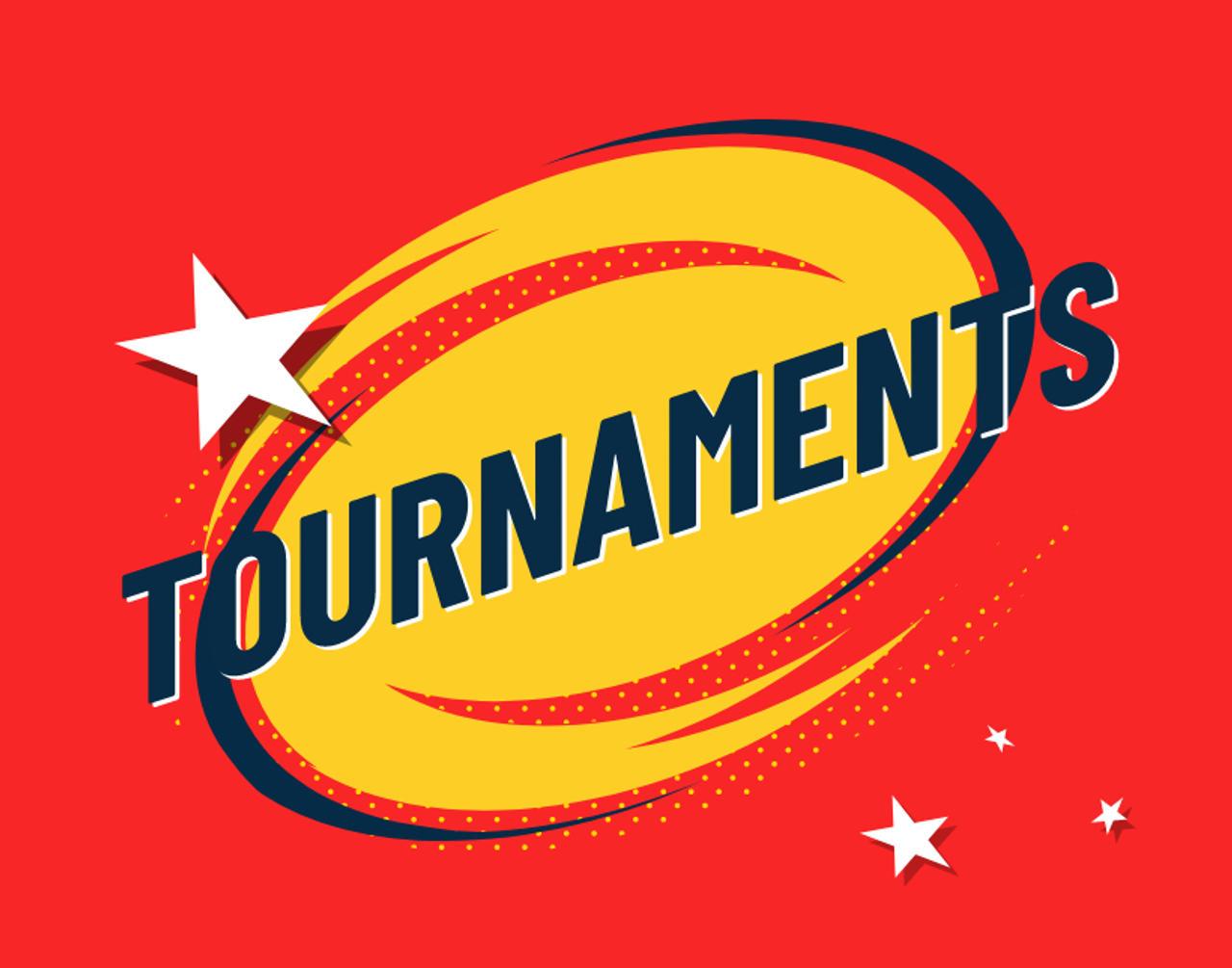 Refuel - Tournament - Mobile