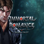 Immortal slot