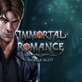 Immortal slot