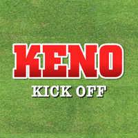 Keno Kick Off