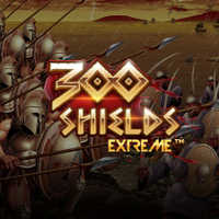 300 Shields Extreme no Buy Pass