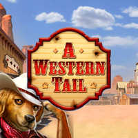 A Western Tail